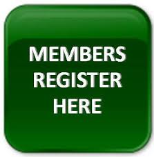 members green